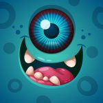 Nuevo sonido! – SFX Monster